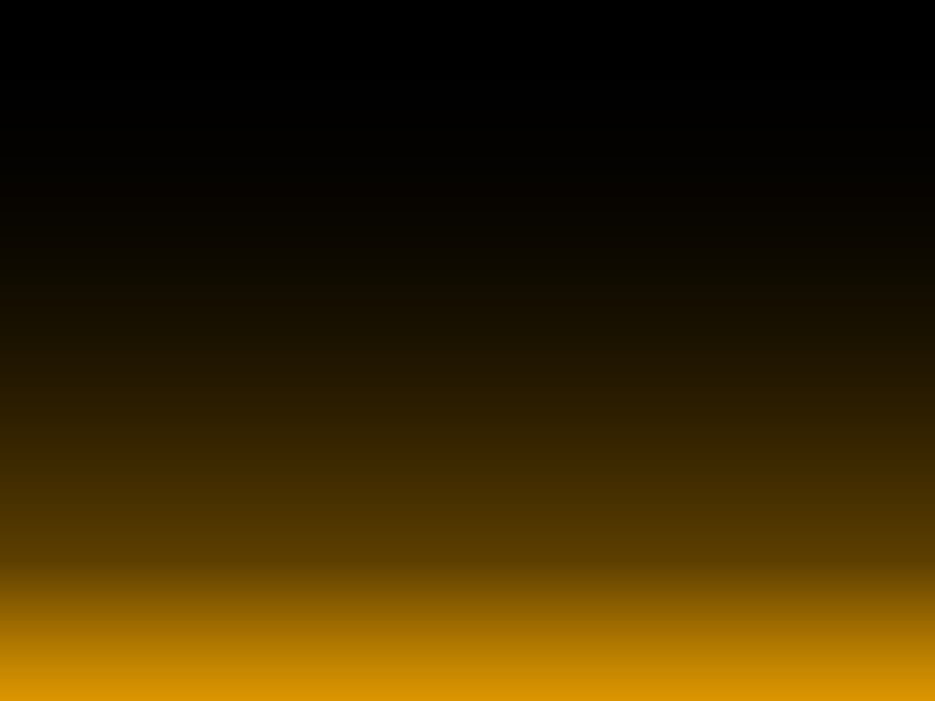 Black Gold Background Image Black Gold Background Picture Graphic 1